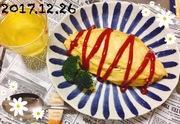<可愛く♡おいしく♡>しあわせ料理と日常〜まいち飯〜