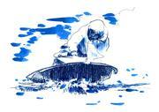 本命と穴どっちが勝てるの?ボートで負ける人の共通点