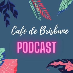 Cafe de Brisbane