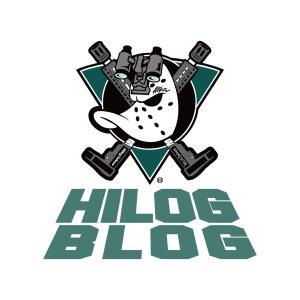 HILOG‼ おっさんが始めたサバゲーへの道のりブログ