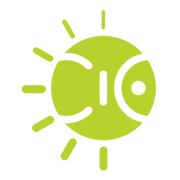 セブ英語親子留学 CEBU IVYのブログ