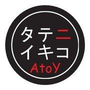 AtoYのYさんのプロフィール