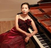 気まぐれピアノ弾きTOKOのブログ