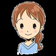 子どもをプログラミング教室に通わせたいブログ
