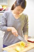 現役コックママ シノワのプロのコツで楽ウマご飯☆
