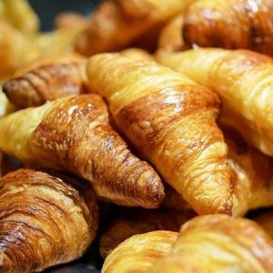 フランス語で味わう詩と名言