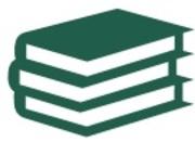 密林の図書室