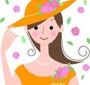 女がキレイに、健康で、開運するブログ