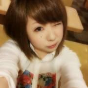 美歩ちゃんさんのプロフィール