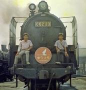 上荻野模型鉄道