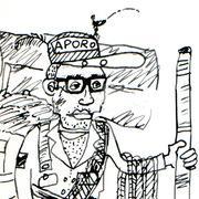 kudopapaさんのプロフィール
