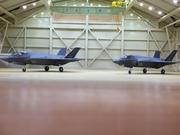 卓上自衛隊第144飛行隊
