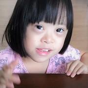 ヨッシー店長の家 ダウン症優の成長記ブログ
