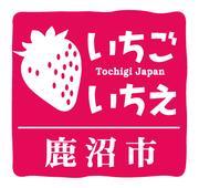 """""""東京オリンピック同窓会"""" で再会しよう"""