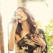 「天空の声」井上留美子のブログ