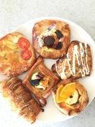 Midori Bread Studio