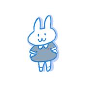 ぴよ子の日記