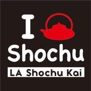 SHOCHU WORLD