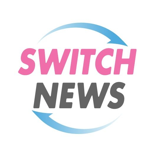 switch news