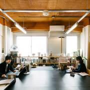 [大阪上本町・奈良] 山本嘉寛建築設計事務所のブログ
