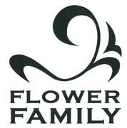 FLOWER FAMILY (フラワーファミリー) blog