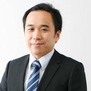 神田俊之さんのプロフィール