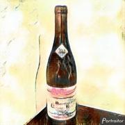 gardenerKの本日のワイン