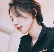 美容小顔矯正&癒しのサロン スタジオサン 横浜