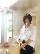 いとうゆうじカウンセリングルーム Hanのブログ