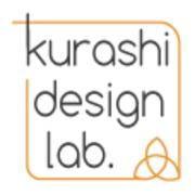 クラシデザインラボ | Kurashidesignlab.