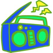 翻訳ラジオ