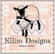 Kilim Designs Blog