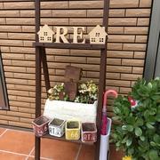 REのブログ