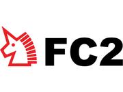 とうしかぷらすわん FC2ブログ(投資)