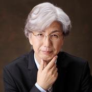 伊志井 雅博さんのプロフィール