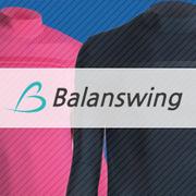 balanswingさんのプロフィール