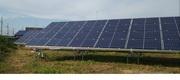 太陽光発電と伊豆高原のブログ