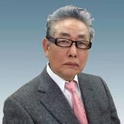 医学部・小論文に特化した合格ブログ!