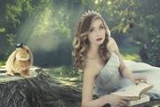 美意識系動画『BEAUTYTUBE』
