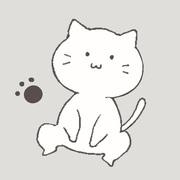 趣味とネコと小さな幸せ。