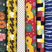 matkalippu Designer's blog