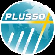 株式会社PLUSSOのSTAFF BLOG