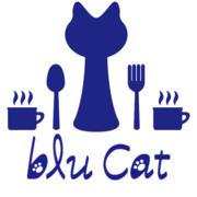 セブのピザ屋 blu Cat スタッフブログ