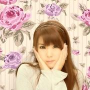 yurimamaのブログ