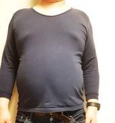 40代で100キロオーバーから痩せてモテたい日記