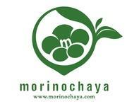 お茶のある暮らしmorinochaya