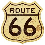 The Start of Route66 中小企業診断士への道