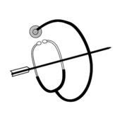 医学生がなんとなく作ったブログ