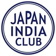 インドと日本のブログ