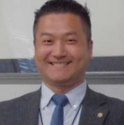 佐藤智彦さんのプロフィール